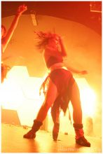 illumiNaughty Stefanie Elrick Dancer Artist Performer (12)