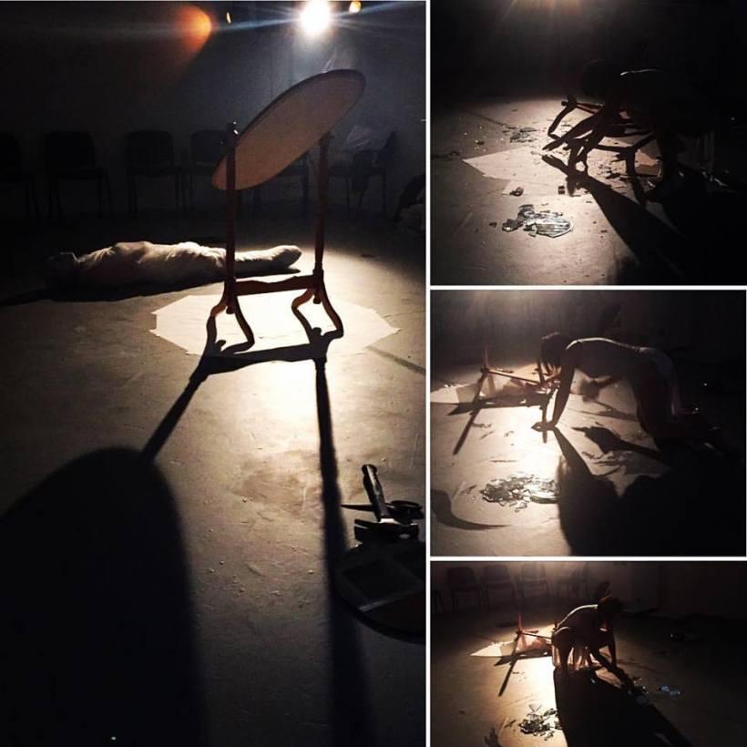 stefanie-elrick-trans-states-reinstate-mirror-ritual