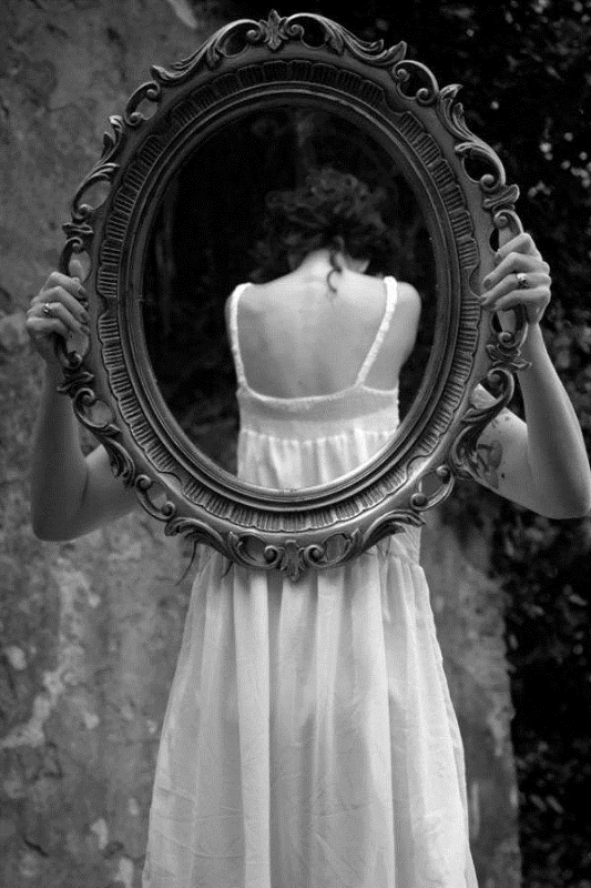 art-photo-miroir-reflet-laura-williams-2