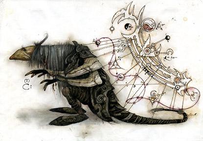 dark-crystal-numerologist_450x287_mystic